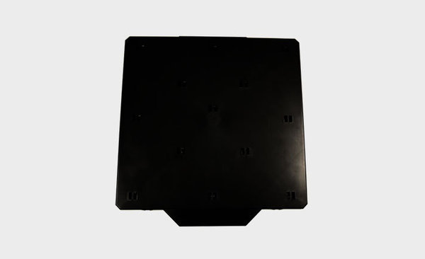 MakerBot Replicator Z18 Build Plate (3er-Pack) (MP06627)