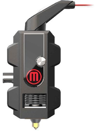 MakerBot Smart Extruder+ (für RepZ18) (MP07376)